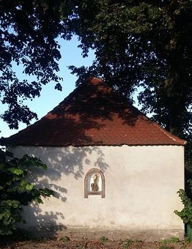 http://www.archiwum.nwl.pl/images/D1A5Z1F070U031Z551A0R0i4Z6L5F881.jpg