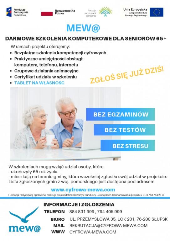 http://www.archiwum.nwl.pl/images/b2m259w9m06081u5Q9e2E220S4p797e3.jpg