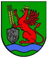 http://www.archiwum.nwl.pl/images/e587r2M8l0X0p125h0F4K5I1f2L470j4.jpg