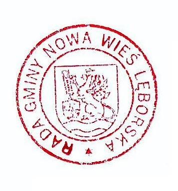 http://www.archiwum.nwl.pl/images/t4P6s0P5u0R051U590c5W15997e8d3o6.jpg