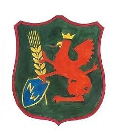http://www.archiwum.nwl.pl/images/w5p9D1L8y000f1n5X0v405A2Z0y8P9Z5.jpg